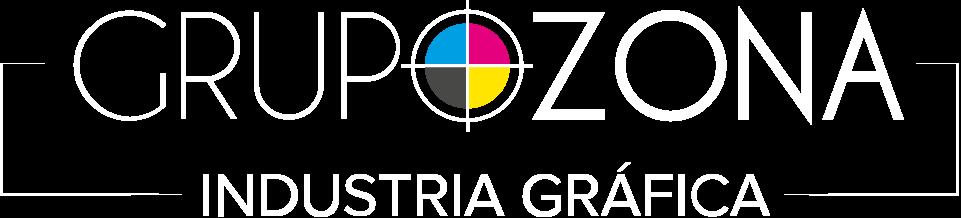 Mamparas proteccion | Grupo Zona
