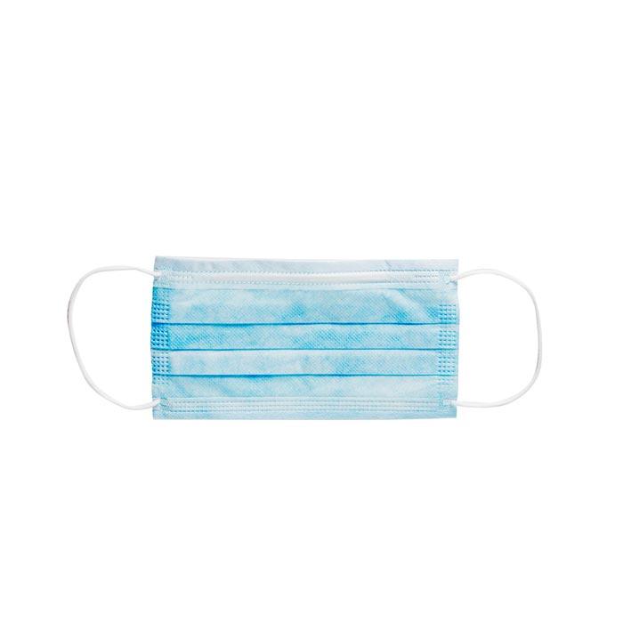 Mascarillas higiénicas desechables GSC 3