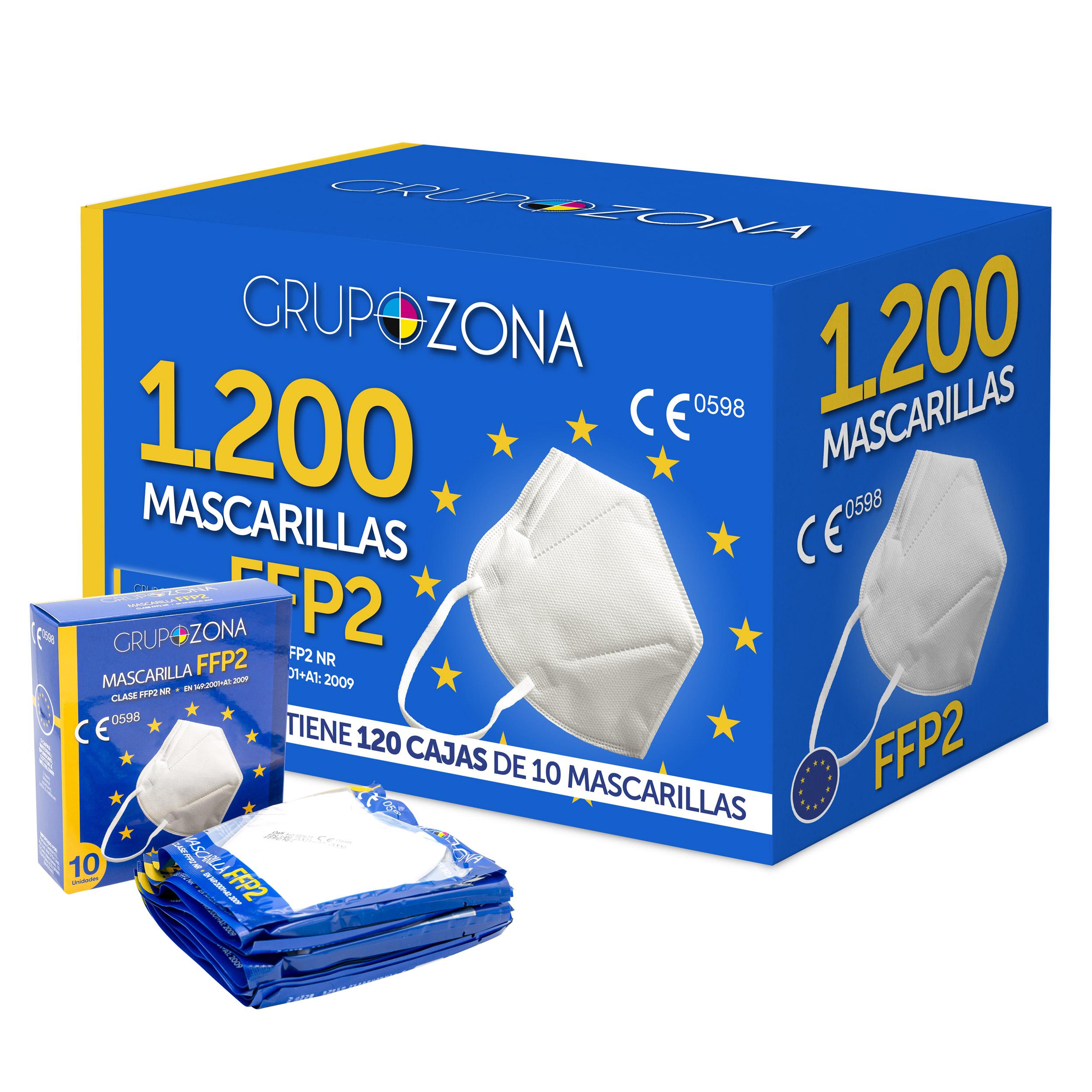 pack-1200-mascarillas-ffp2-grupozona-blancas
