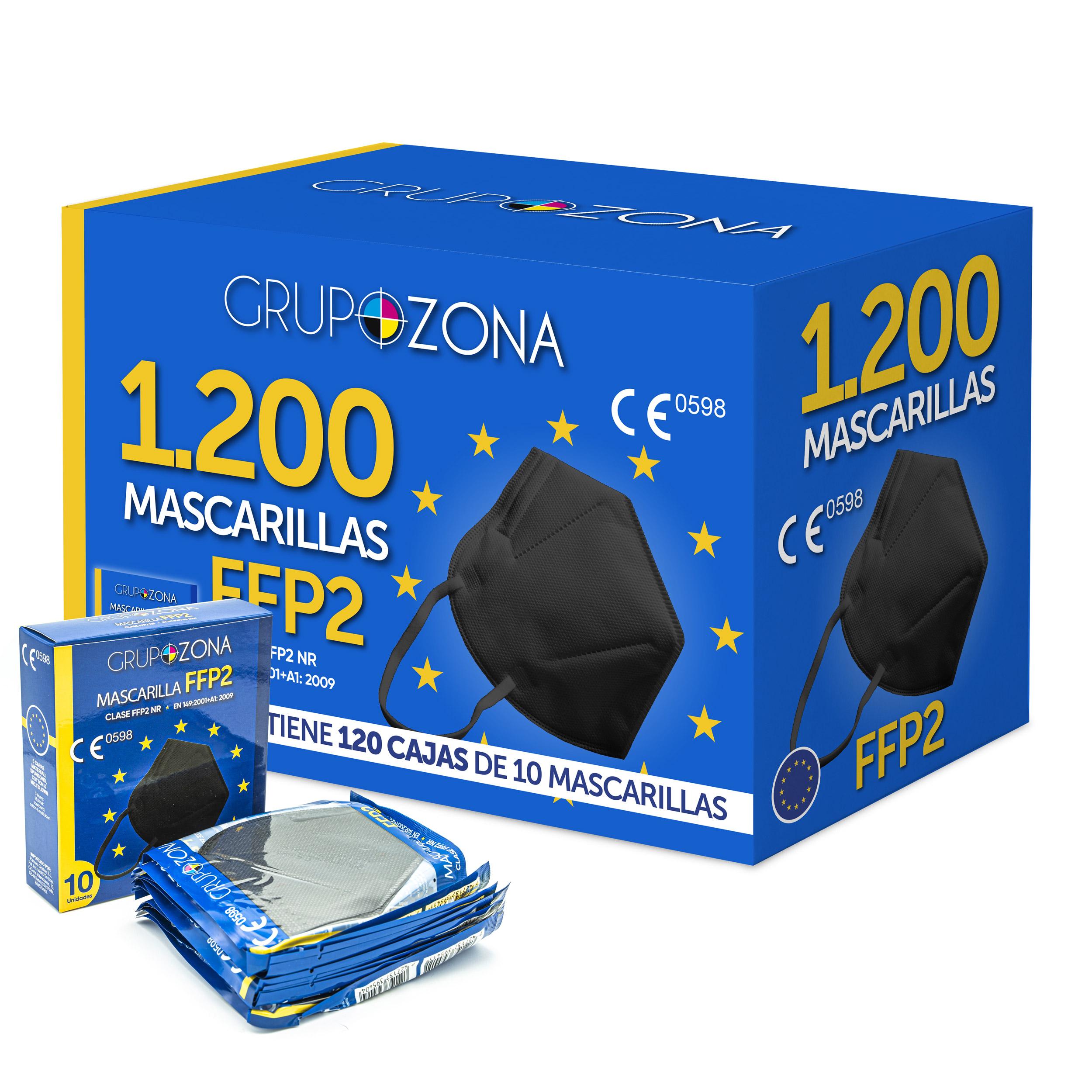 pack-1200-mascarillas-ffp2-grupozona-negras