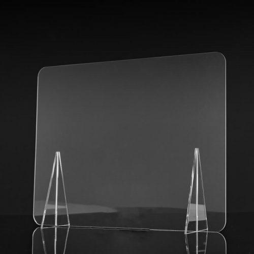 mampara modelo troya 1 sin ventana